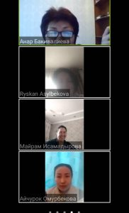 WhatsApp Image 2020-04-20 at 12.32.37 (1)